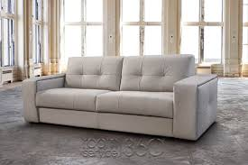 top 5 modern sofa beds and sleeper sofas room service 360 blog