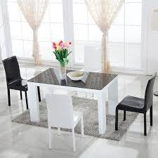 table et chaises de cuisine ikea ikea chaise salle a manger stuffwecollect com maison fr