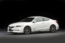 honda accord coupe specs 2012 honda accord coupe v6 hfp concept review supercars