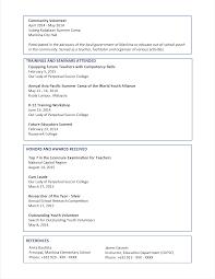 sample resume for freshers pdf cover letter format for simple resume format of simple resume for cover letter sample resume format for fresh graduates two page sampleformat for simple resume extra medium