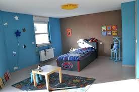 d oration chambre gar n 10 ans chambre enfant 10 ans deco chambre garcon 10 ans deco chambre fille