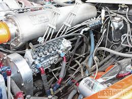 haisley machine u0027s battle tested 1995 dodge ram cummins diesel