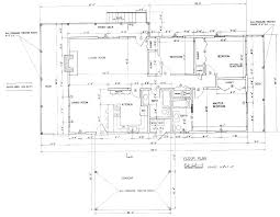 design floor plans for free house plan program caycanhtayninh com