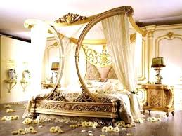 four post bedroom sets four poster bedroom sets 2 antique four post king bed frame hairlosstreatment me