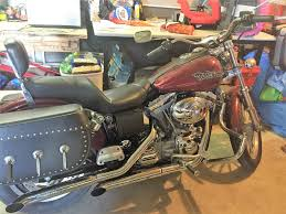 2000 harley davidson dyna for sale 83 used motorcycles from 4 480