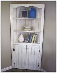 kitchen corner hutch cabinets kitchen hutch cabinets home design ideas with awesome kitchen corner