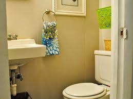 Small Bathroom Decorating Ideas Pictures Small Bathrooms Various Beautiful Bathroom Themes Small Bathroom