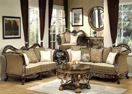 Living Room Chairs Toronto Traditional Living Room Furniture Toronto Gopelling Net