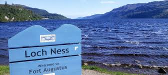 how deep is loch lomond and other loch statistics must see scotland