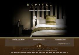 hotel website design checking in hotel web design 50 cosy hotel websites and trends