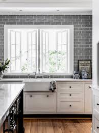 spanish tile kitchen backsplash fresh spanish tile kitchen floor gl kitchen design