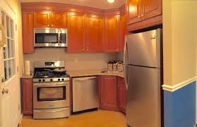 Long Island Kitchens Creative Ideas For Long Island Kitchen Remodeling Artbynessa