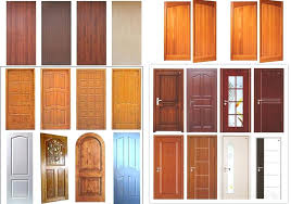 Kitchens Cabinet Doors Sunmica Colour Combination Kitchen Cabinet Doors Impressive Ready