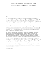 4 how to write letter requesting for scholarship receipts template