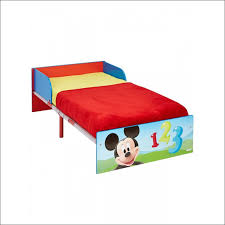 Cheap Childrens Bed Furnitures Ideas Wonderful Plastic Toddler Bed Cheap Toddler
