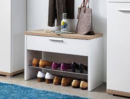 Shoe Bench Uk Modern Shoe Storage Living Room U0026 Hall Furniture Furniture Mind