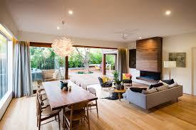 outdoor kitchen u2013 sustainable architecture with warmth u0026 texture