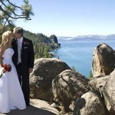 lake tahoe wedding packages lake tahoe weddings wedding honeymoon packages
