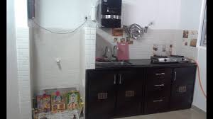 cabinet how to organize small kitchen cabinets how to organize