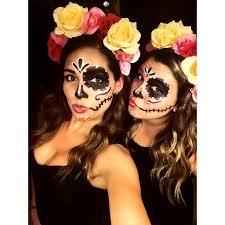 Friend Costumes Halloween 25 Friend Halloween Costumes Ideas Friend