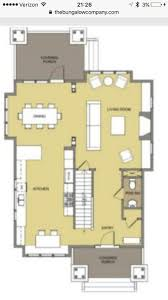 77 best floor plans images on pinterest country house plans
