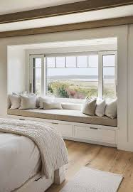 best 25 bay window bedroom ideas on pinterest bay window