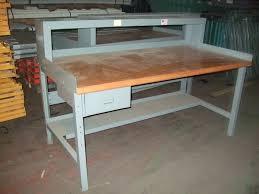 Stanley Vidmar Cabinet Locks Furniture Stanley Vidmar Cabinets For Sale Stanley Vidmar