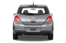 nissan versa cvt transmission 2011 nissan versa reviews and rating motor trend