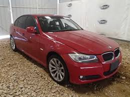 bmw 09 328i auto auction ended on vin wbaph77569nm29965 2009 bmw 328i in sc