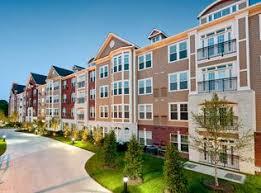Apartment Rockville Md Design Ideas Westchester Rockville Station Apartments Rockville Md Zillow