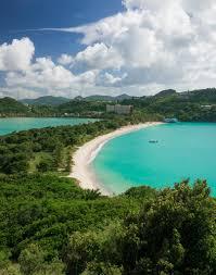 Top 25 Best San Juan by 25 Best Caribbean Islands To Visit The Crazy Tourist