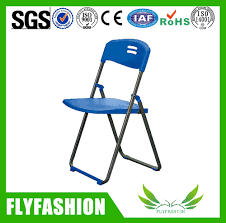 Cheap Office Chair Office Chair Frame Office Chair Frame Suppliers And Manufacturers