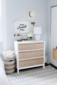 bedroom ikea dresser malm white bedroom decor modern bedroom