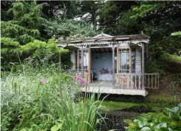 Punch Home Landscape Design 17 7 Reviews Best 25 Garden Design Software Ideas On Pinterest Free Garden