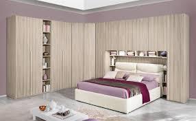 come arredare una da letto piccola arredare da letto piccola consigli e idee camere da letto