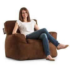 Big Joe Bean Bag Chair For Kids Ideas Awesome Fuf Chair For Comfy Casual Chair Idea U2014 Caglesmill Com