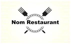 service de cuisine à domicile service de cuisine a domicile chef a domicile cuisine courses