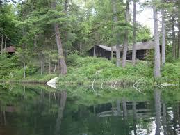 Indoor Ponds Outdoor Filter Paint Wooden Supplies Indoor Outside Deck Water