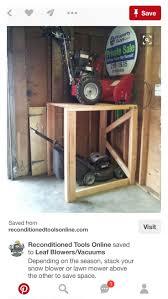 Garage Floor Snow Containment by 100 Diy Garage Floor Containment Mats Garage Flooring