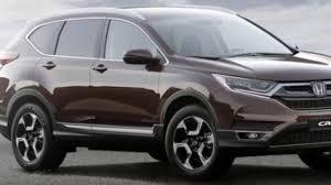 honda crv 2017 colors 2017 honda crv colors auto car collection