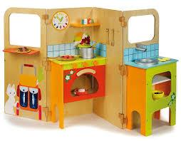 la cuisine de jeux petit séléction de jeux d imitations une parisienne à vincennes