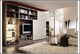 h ffner wohnzimmer spedition möbel höffner rheumri