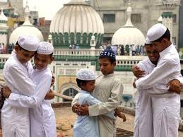 eid al fitr 2017 when is it how do muslims around the world