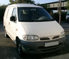 mini camper van economical small camper van nissan nv200 camper van from dinkum