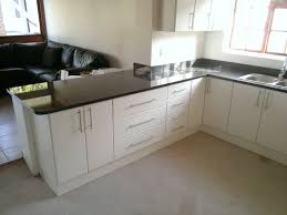 Kitchen Cabinet Door Repair Repair Melamine Cabinet Doors Melamine Cabinet Doors Reviews