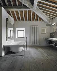 bad balken uncategorized schönes bad balken ebenfalls bad balken attraktive