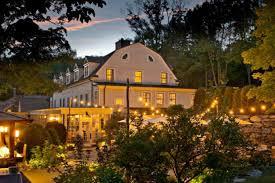 Kittle House Chappaqua Bedford Post Inn Wedding Venue Costs The Hitch