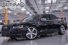 Audi Q5 60k Service - 336 used cars in stock westmont hinsdale ultimo motorsports