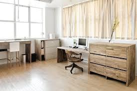 Desk With File Cabinet Office Desk Cabinet Image Of Best Desk With File Cabinet Office