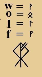 norse magic vikings viking symbols and snowflakes